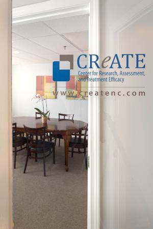 CReATE-entrance