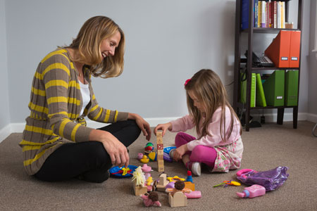 Psychological Testing For Your Child >> Psychological Testing Center For Research Assessment And